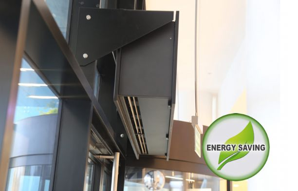 2014.05 UPM University researchers have made an energy saving study